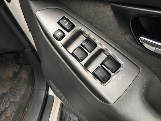 「トヨタ」「ランドクルーザープラド」「SUV・クロカン」「熊本県」の中古車25