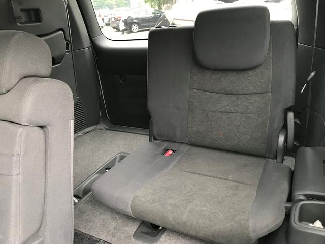 「トヨタ」「ランドクルーザープラド」「SUV・クロカン」「熊本県」の中古車32