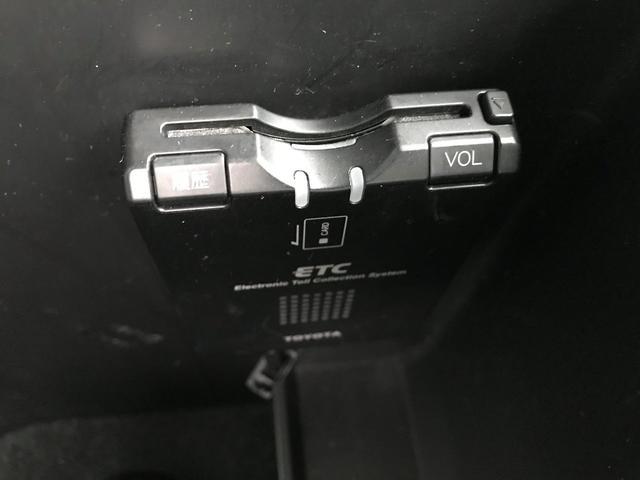 「トヨタ」「ランドクルーザープラド」「SUV・クロカン」「熊本県」の中古車43