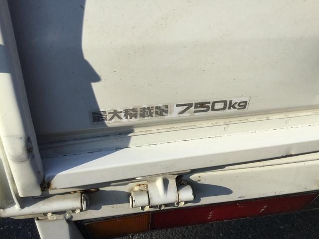 「トヨタ」「ライトエーストラック」「トラック」「熊本県」の中古車8