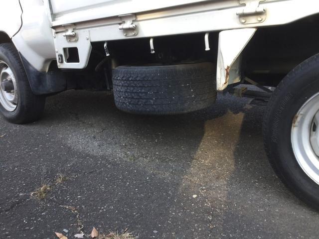 「トヨタ」「ライトエーストラック」「トラック」「熊本県」の中古車9