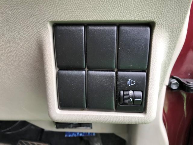 「スズキ」「パレット」「コンパクトカー」「熊本県」の中古車22
