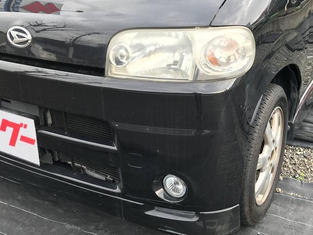 「ダイハツ」「タント」「コンパクトカー」「熊本県」の中古車37