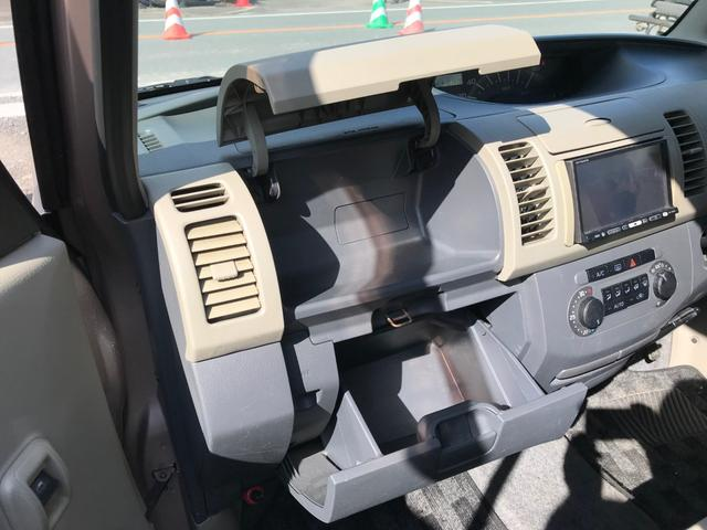 「ダイハツ」「タント」「コンパクトカー」「熊本県」の中古車28
