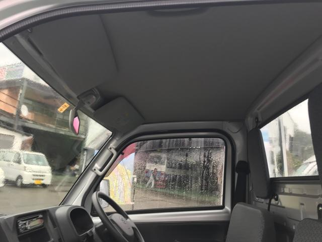 「スズキ」「キャリイトラック」「トラック」「熊本県」の中古車32