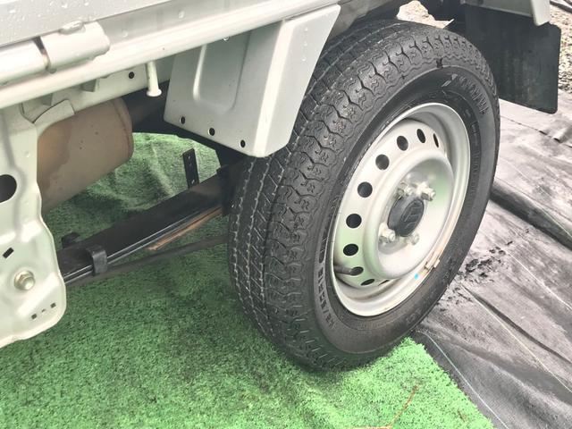 「スズキ」「キャリイトラック」「トラック」「熊本県」の中古車36