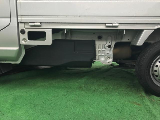 「スズキ」「キャリイトラック」「トラック」「熊本県」の中古車39