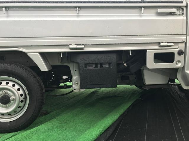 「スズキ」「キャリイトラック」「トラック」「熊本県」の中古車40