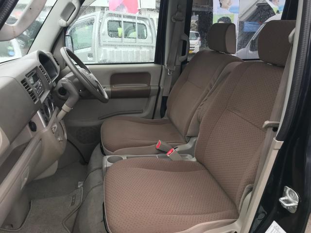 「スズキ」「エブリイワゴン」「コンパクトカー」「熊本県」の中古車35