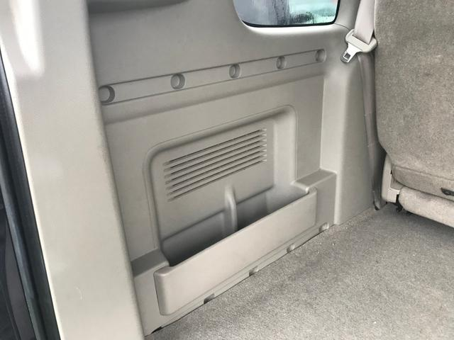 「スズキ」「エブリイワゴン」「コンパクトカー」「熊本県」の中古車41