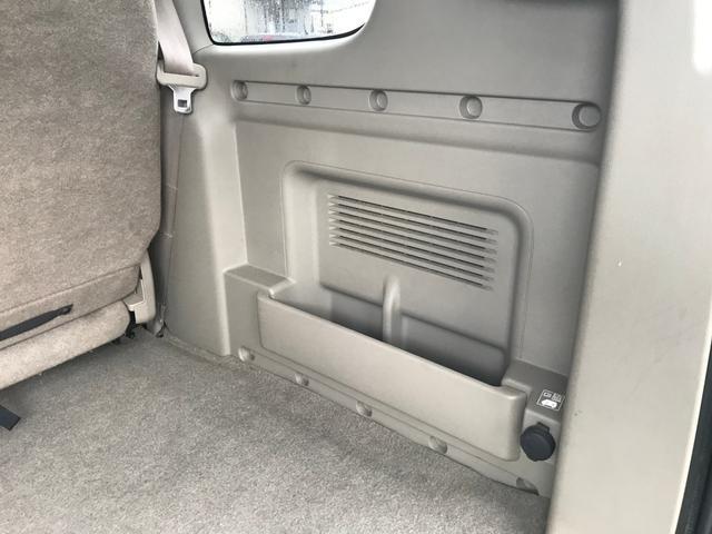 「スズキ」「エブリイワゴン」「コンパクトカー」「熊本県」の中古車42