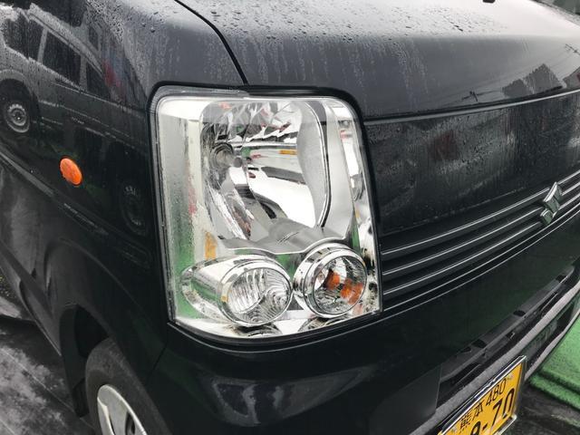 「スズキ」「エブリイワゴン」「コンパクトカー」「熊本県」の中古車46