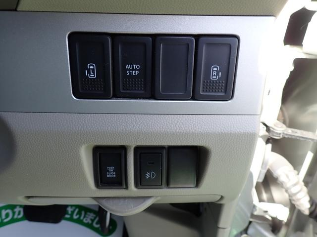 「スズキ」「エブリイワゴン」「コンパクトカー」「熊本県」の中古車31