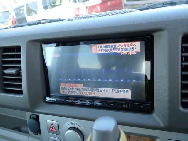 「スズキ」「エブリイワゴン」「コンパクトカー」「熊本県」の中古車39