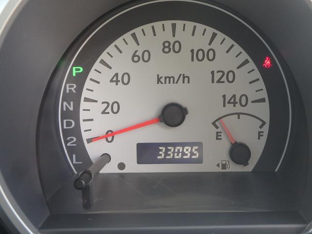 「スズキ」「ワゴンR」「コンパクトカー」「鹿児島県」の中古車16