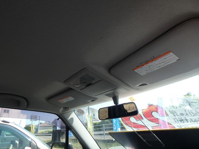 「スズキ」「ワゴンR」「コンパクトカー」「鹿児島県」の中古車18