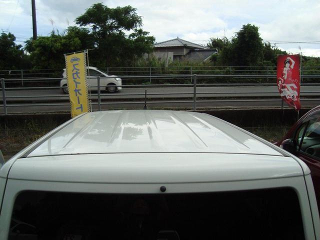 「マツダ」「スピアーノ」「軽自動車」「鹿児島県」の中古車5