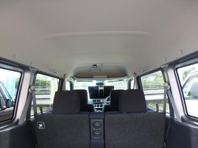 「ホンダ」「バモスホビオ」「コンパクトカー」「鹿児島県」の中古車9