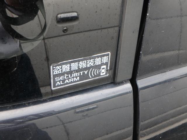 「マツダ」「AZ-ワゴン」「コンパクトカー」「鹿児島県」の中古車9