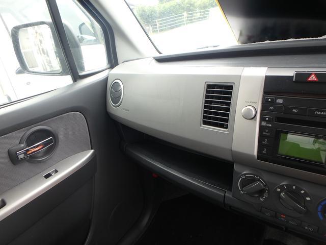 「マツダ」「AZ-ワゴン」「コンパクトカー」「鹿児島県」の中古車18