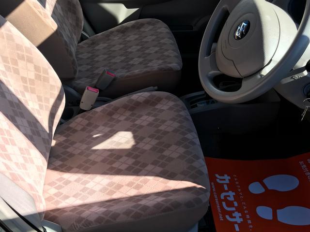 「スズキ」「アルト」「軽自動車」「鹿児島県」の中古車16