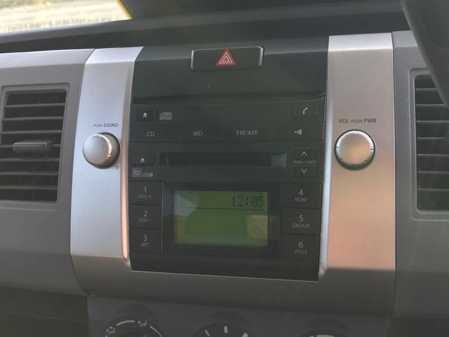 「スズキ」「ワゴンR」「コンパクトカー」「鹿児島県」の中古車24