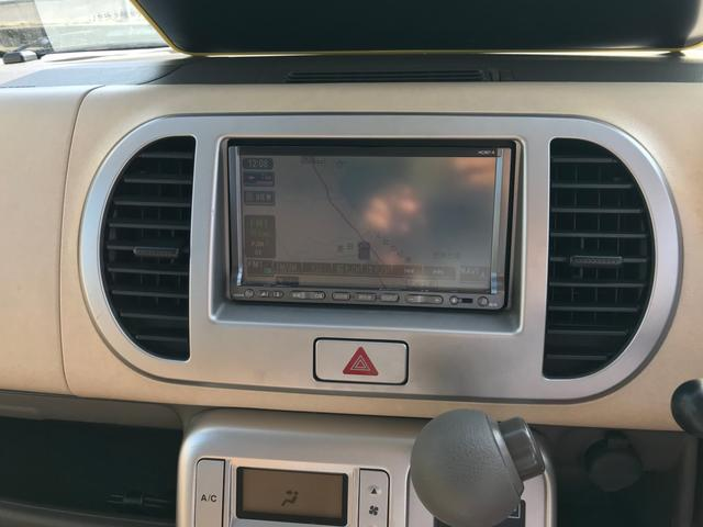 「日産」「モコ」「コンパクトカー」「鹿児島県」の中古車24