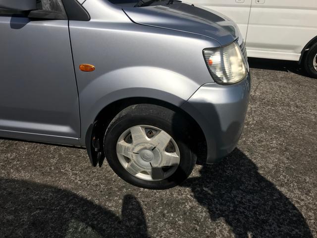 「三菱」「eKワゴン」「コンパクトカー」「鹿児島県」の中古車6