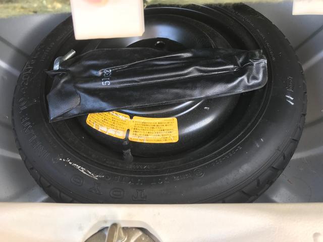 「三菱」「eKワゴン」「コンパクトカー」「鹿児島県」の中古車16