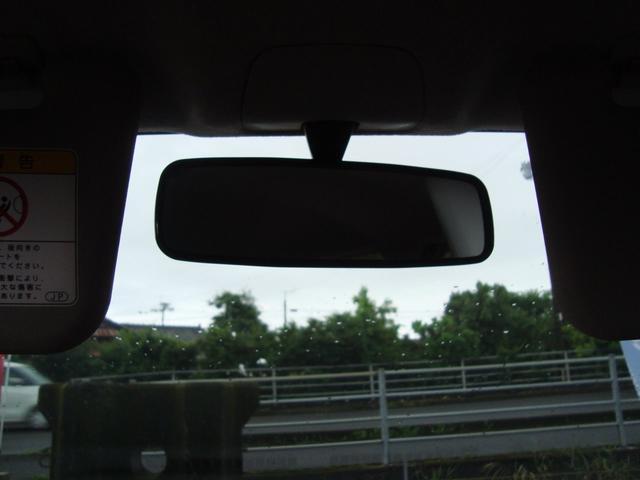 「ダイハツ」「ミライース」「軽自動車」「鹿児島県」の中古車64