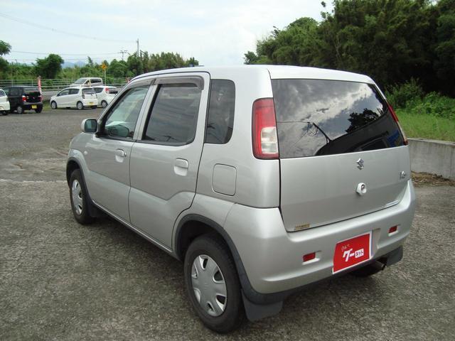 「スズキ」「Kei」「コンパクトカー」「鹿児島県」の中古車9