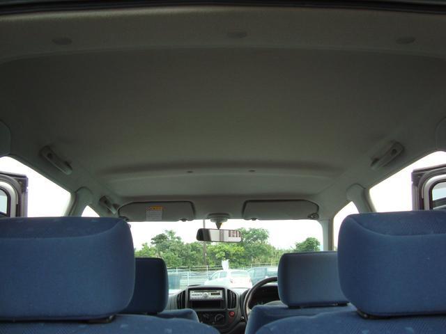 「スズキ」「Kei」「コンパクトカー」「鹿児島県」の中古車12