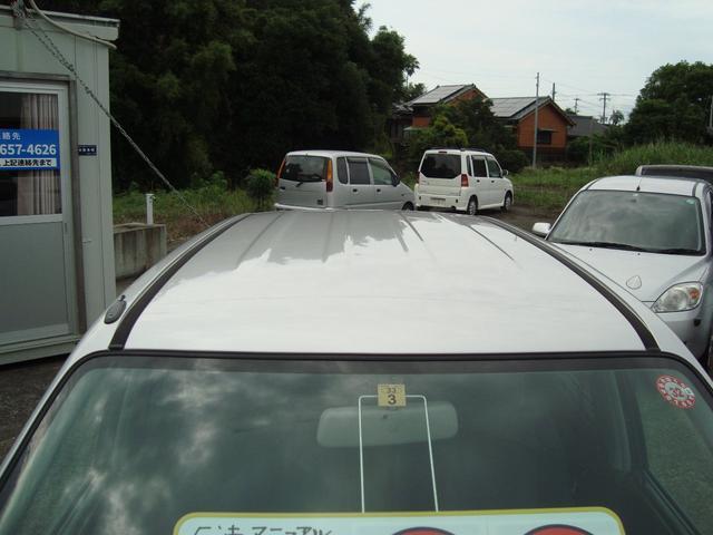 「スズキ」「Kei」「コンパクトカー」「鹿児島県」の中古車21