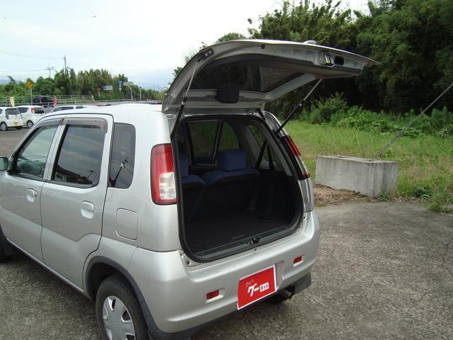 「スズキ」「Kei」「コンパクトカー」「鹿児島県」の中古車25