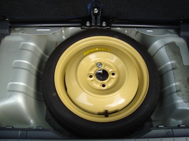 「スズキ」「Kei」「コンパクトカー」「鹿児島県」の中古車33