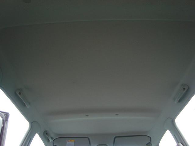 「スズキ」「Kei」「コンパクトカー」「鹿児島県」の中古車55