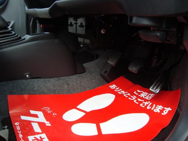 「スズキ」「Kei」「コンパクトカー」「鹿児島県」の中古車57
