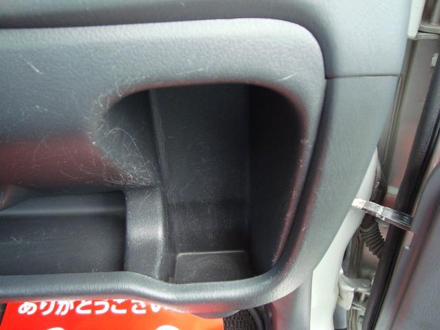「スズキ」「Kei」「コンパクトカー」「鹿児島県」の中古車62