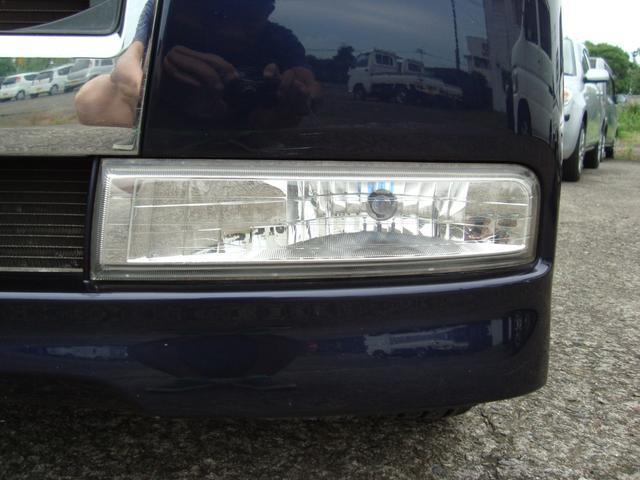 「ダイハツ」「タント」「コンパクトカー」「鹿児島県」の中古車41