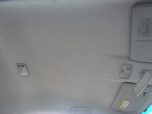 「ダイハツ」「タント」「コンパクトカー」「鹿児島県」の中古車47