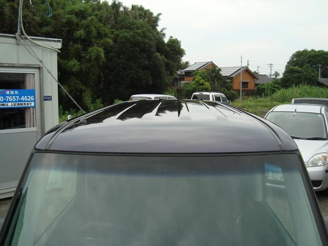 「ダイハツ」「タント」「コンパクトカー」「鹿児島県」の中古車52