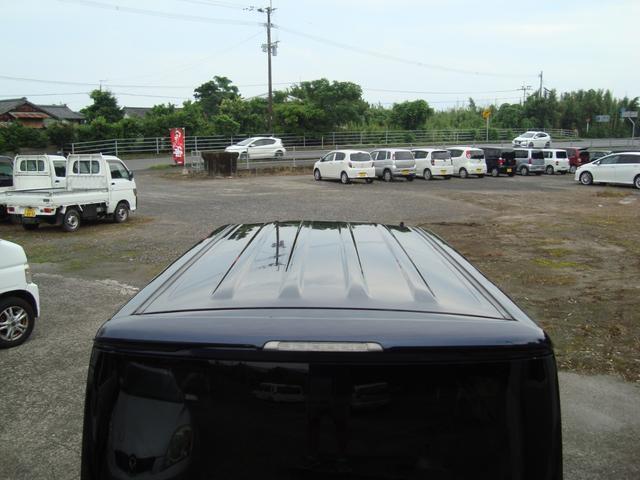 「ダイハツ」「タント」「コンパクトカー」「鹿児島県」の中古車53