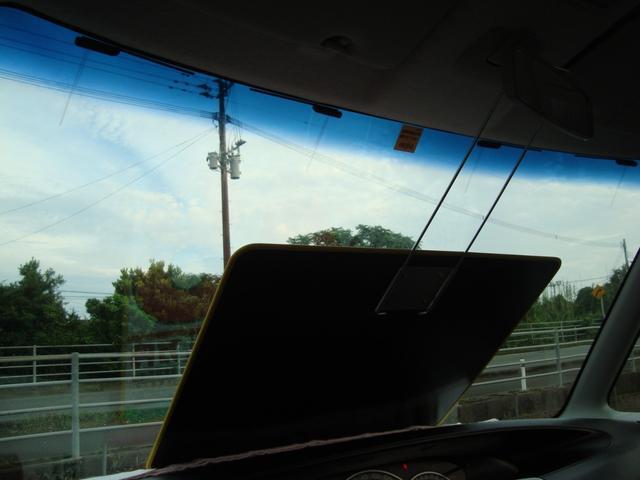 「ダイハツ」「タント」「コンパクトカー」「鹿児島県」の中古車62