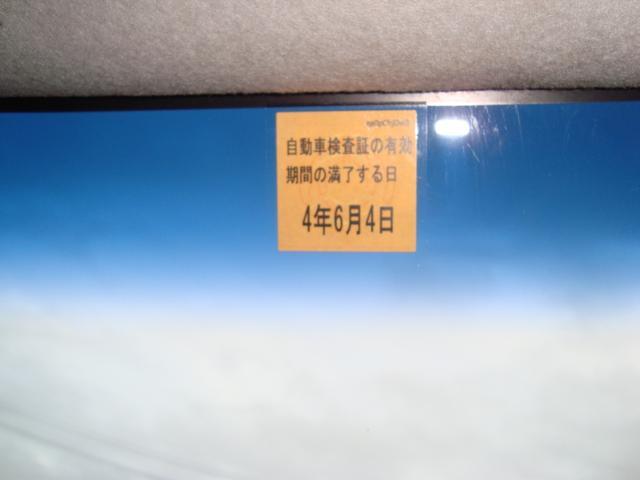 「ダイハツ」「タント」「コンパクトカー」「鹿児島県」の中古車63