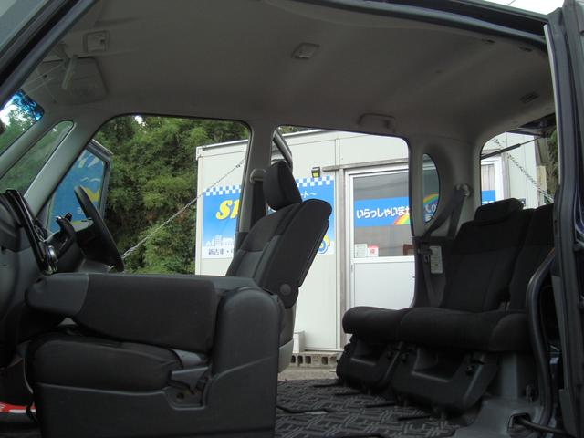 「ダイハツ」「タント」「コンパクトカー」「鹿児島県」の中古車74