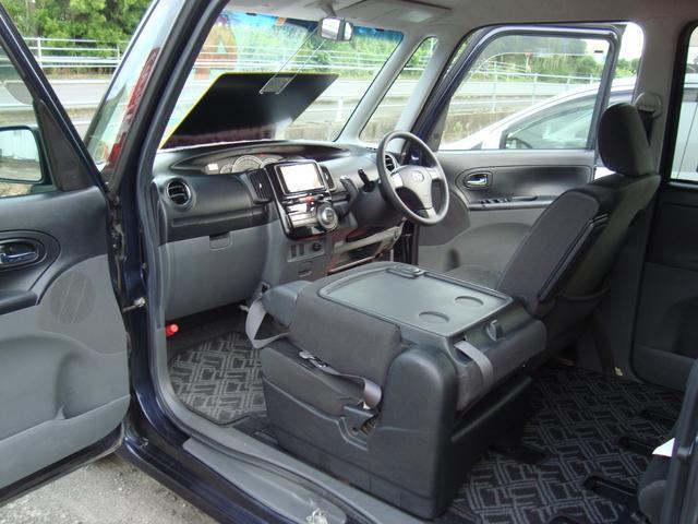 「ダイハツ」「タント」「コンパクトカー」「鹿児島県」の中古車75