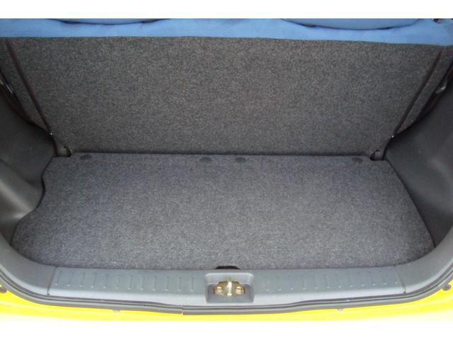 Liスーパーセレクション タイミングベルト交換済み ETC キーレスエントリー 電動格納ミラー ベンチシート 4AT 純正13インチアルミホイール フルエアロ フォグランプ プライバシーガラス 衝突安全ボディ フル装備(18枚目)