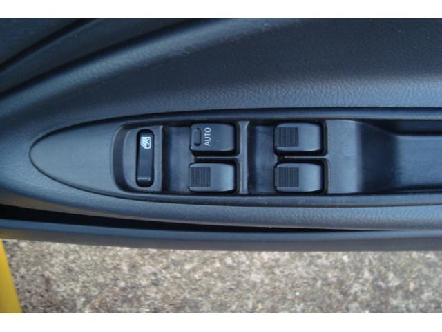 Liスーパーセレクション タイミングベルト交換済み ETC キーレスエントリー 電動格納ミラー ベンチシート 4AT 純正13インチアルミホイール フルエアロ フォグランプ プライバシーガラス 衝突安全ボディ フル装備(27枚目)
