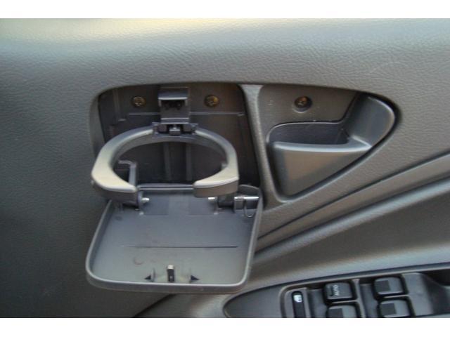 Liスーパーセレクション タイミングベルト交換済み ETC キーレスエントリー 電動格納ミラー ベンチシート 4AT 純正13インチアルミホイール フルエアロ フォグランプ プライバシーガラス 衝突安全ボディ フル装備(35枚目)