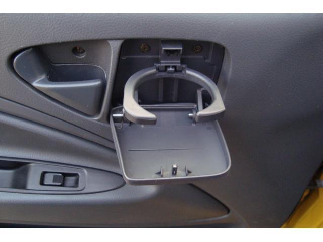 Liスーパーセレクション タイミングベルト交換済み ETC キーレスエントリー 電動格納ミラー ベンチシート 4AT 純正13インチアルミホイール フルエアロ フォグランプ プライバシーガラス 衝突安全ボディ フル装備(36枚目)